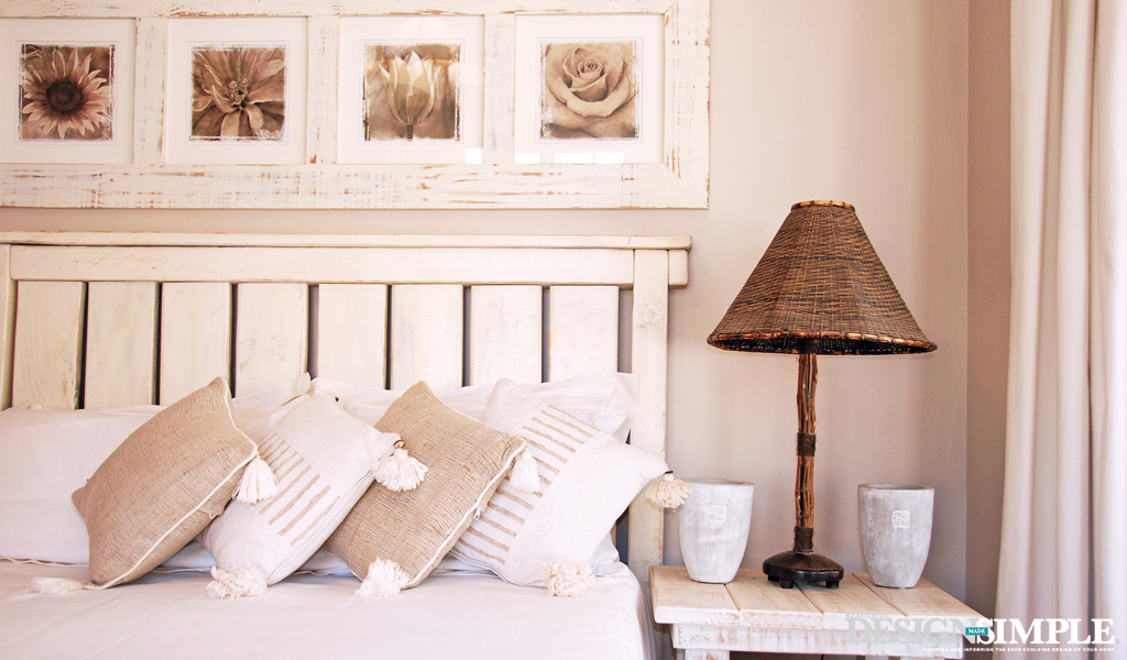Statement_Headboard